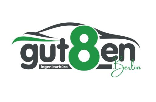 Gut8en Berlin